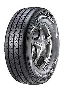 thunderer ranger r101 a s all season radial tire 185r14 102q automotive. Black Bedroom Furniture Sets. Home Design Ideas