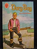 img - for Dory Boy (A Whitman Tween-Age Book) book / textbook / text book