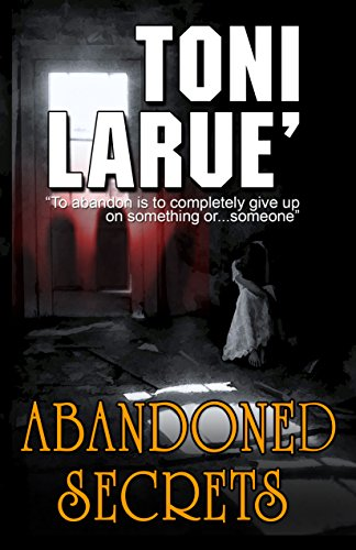 Search : Abandoned Secrets