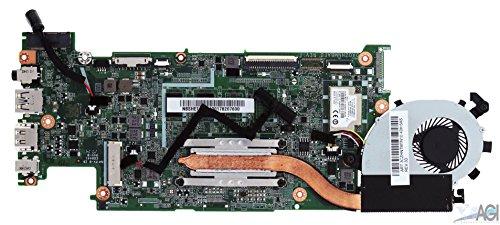 Acer C720 NB.SHE11.004 Motherboard (Motherboard For Acer)
