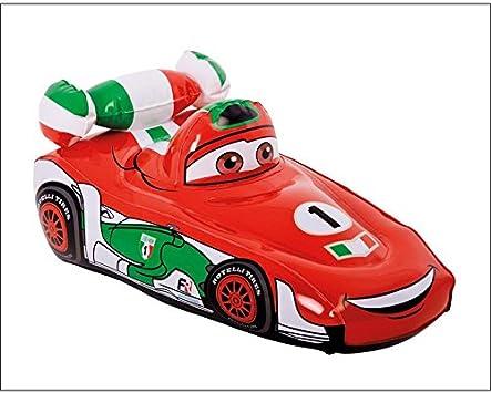INTEX 58599 NP, Hinchable Parte Coches de Cars para niños a ...