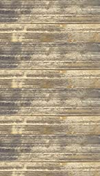 Ella Bella Photography Backdrop Paper, 4-feet by 12-feet, Rustic Wood