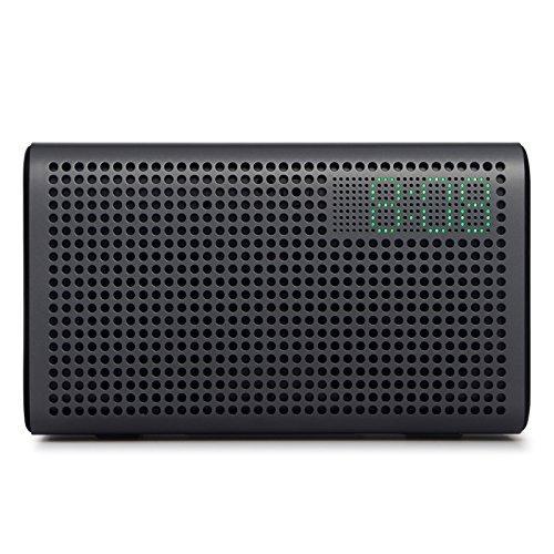 Multi Bluetooth Speakers: Amazon.com