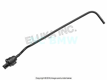 Porsche 955 (03-06 S/Turbo) Purge Valve @ Fuel Vapor Canister