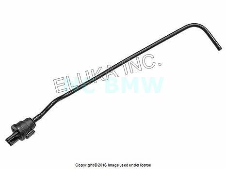 Amazon Com Porsche 955 03 06 Sturbo Purge Valve Fuel Vapor