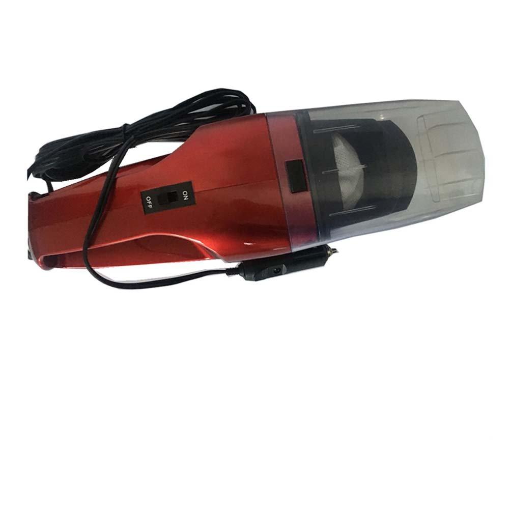 DACHUI Car Insurance Gift Car Vacuum Cleaner Car Vacuum Cleaner