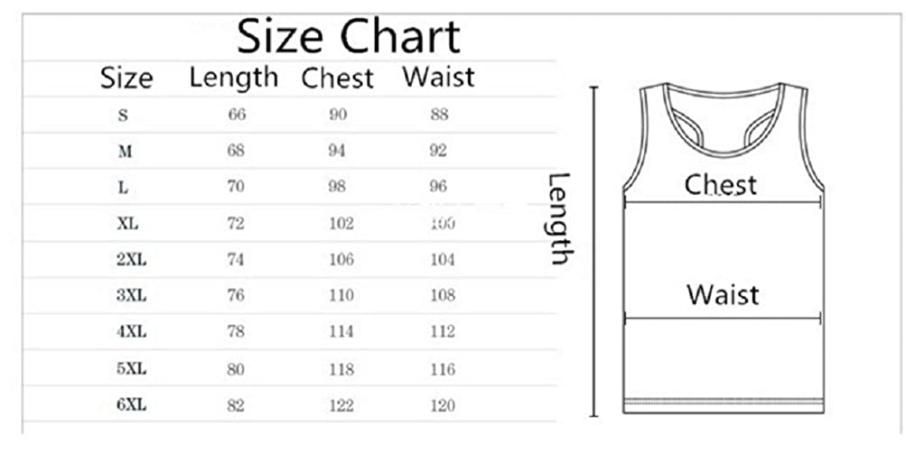 Apanqiqi Singlets Men Fitness Tank Tops Muscle Male Vest 3D Printed Sleeveless Bodybuilding Clothing Wolf at Amazon Mens Clothing store: