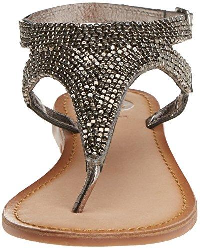 Gioseppo Ilsama, Women's Sandals Grey