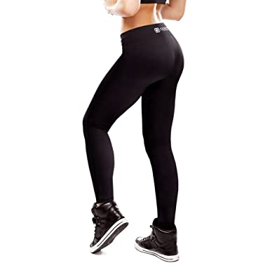 8eecd33614def Copper Compression Womens Leggings/Yoga Pants/Tights. Guaranteed Highest  Copper Content. #