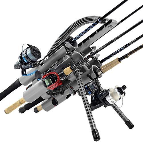 Rod-Runner Pro Fishing Rod