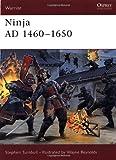 Ninja AD 1460–1650 (Warrior)