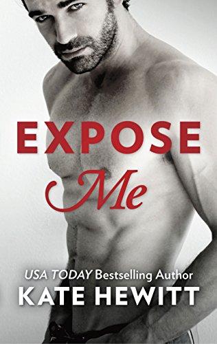 Amazon.com  Expose Me (Fifth Avenue Book 3) eBook  Kate Hewitt ... 9d8f9ffdd8