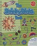 The Shrinky Dinks Book, Klutz Press Staff, 1570544077