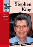 Stephen King, Michael Gray Baughan, 0791098524