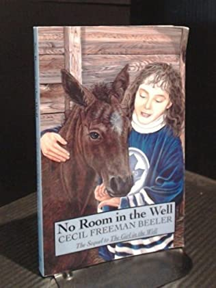 book cover of No Room in the Well