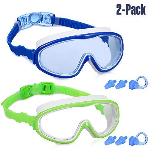Yizerel 2 Pack Kids