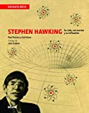Stephen Hawking, Paul Parsons and Gail Dixon, 8498016460