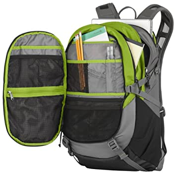 dbcc228b442b Columbia Circuit Breaker Technical Daypack (Wham): Amazon.ca: Sports ...