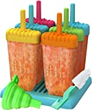Top 10 Best Popsicle Makers