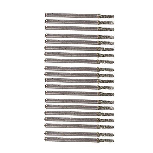 diamond core drill 2mm - 9