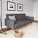 Amazoncom 50 Inches Under Sofas Couches