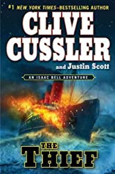 (The Storm) BY (Cussler, Clive) on 2012
