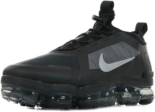 Nike Vapormax 2019 Utility Gray Sepia