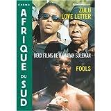 Zulu Love Letter / Fools