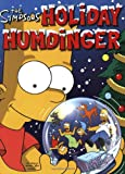 Holiday Humdinger, Matt Groening, 0060723386