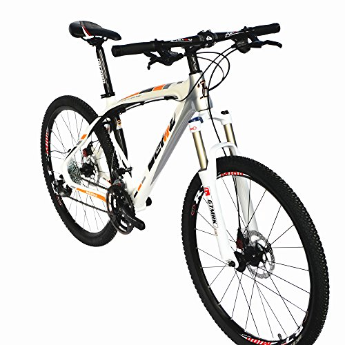 best mountain bikes 2020