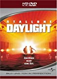Daylight [HD DVD] [Alemania]