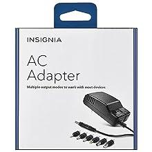 Insignia 7-Tip AC Adapter Set