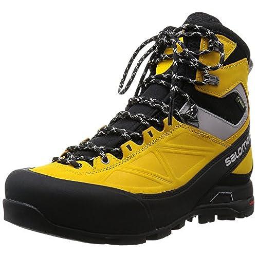 853d6e3fc82 chic Salomon X-ALP MTN GTX Boot - Men's - www.hiol.it