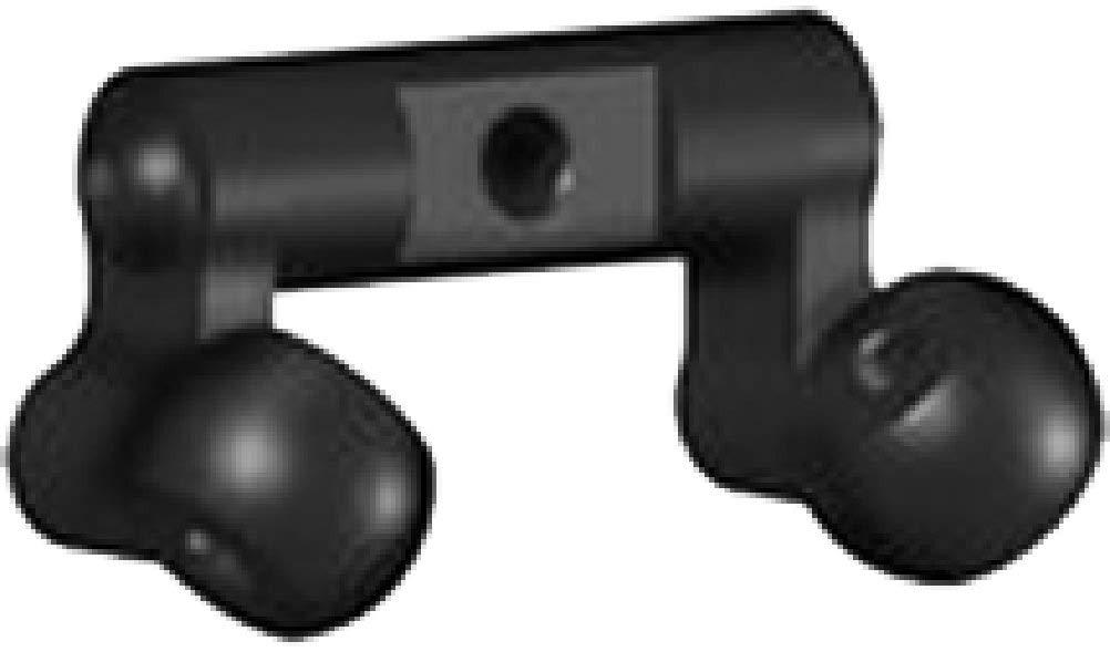 【SALE】 精密射撃はブラック7210ゴリラバーを装備します B003WHJMHK B003WHJMHK, 須恵町:912562c9 --- svecha37.ru