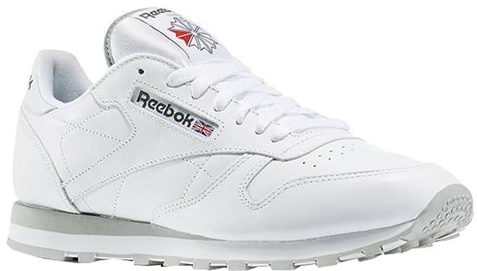 5d322d0a420 Reebok Men s Low-Top  Amazon.co.uk  Shoes   Bags