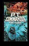 Pt Commander, Eric Higgs, 0821716646
