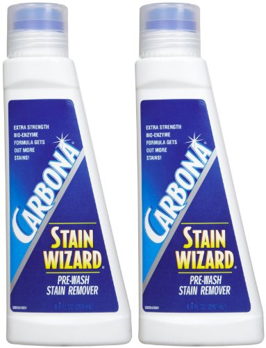carbona-stain-wizard-pre-wash-84-oz