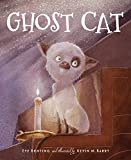 img - for Ghost Cat book / textbook / text book