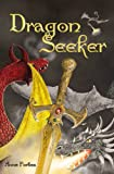 Dragon Seeker (Kelpies)