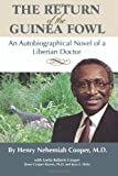 The Return of the Guinea Fowl, Henry Cooper, 1460949358