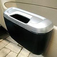 UXOXAS In-Car Trash Bin
