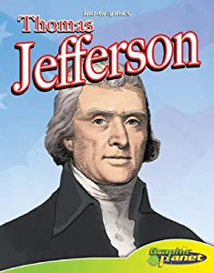 Thomas Jefferson (Joeming Dunn) | New and Used Books from ...