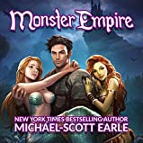 by Michael-Scott Earle (Author), James Patrick Cronin (Narrator), LLC. MSE PUBLISHING (Publisher) (66)  Buy new: $19.95$17.46