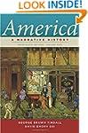 America: A Narrative History (Brief N...