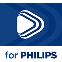 Media Center for Philips TV