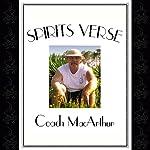 Spirits Verse | George Douglas MacArthur