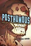 Posthumous, David S. E. Zapanta, 0989664708