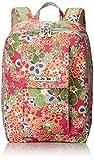 Ju-Ju-Be Minibe Backpack Bag, Perky Perennials