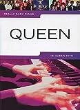 Really Easy Piano: Queen Piano