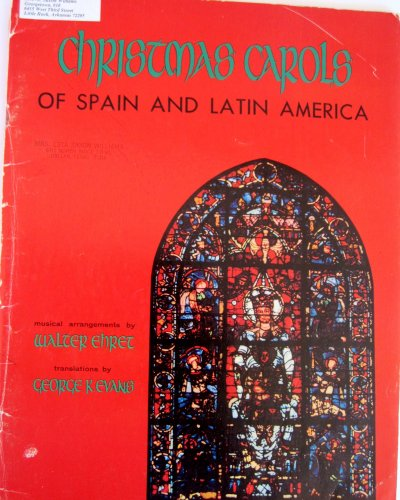 christmas-carols-of-spain-and-latin-america